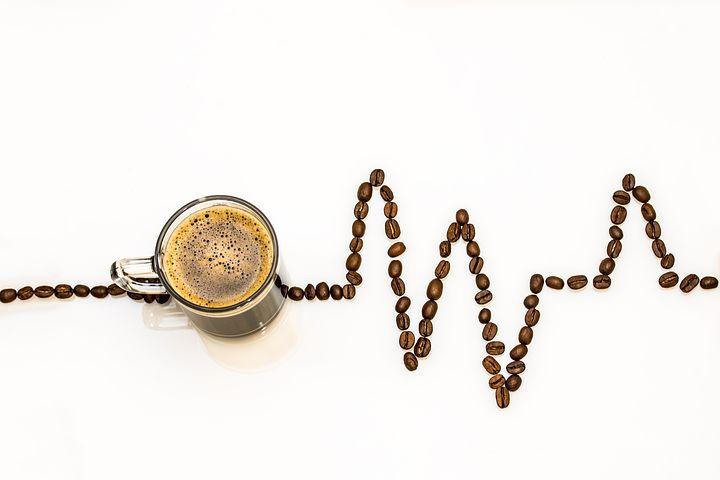 coffee-cup-2317201__480