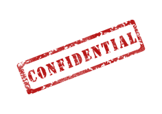 confidential-264516__480