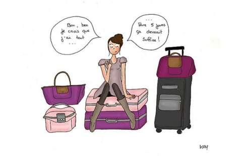 Destination-Vacance-les-indispensables-à-mettre-dans-ma-valise-..