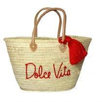 DOLCE VITA.jpg
